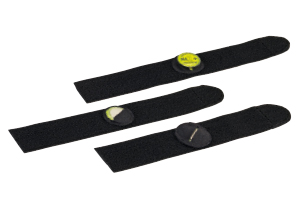 Accessori Magneti Pain-stopper